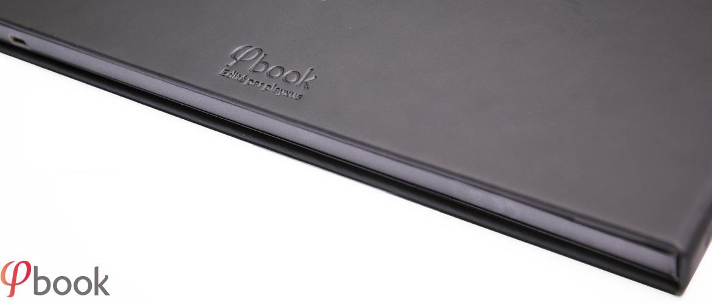 phibook